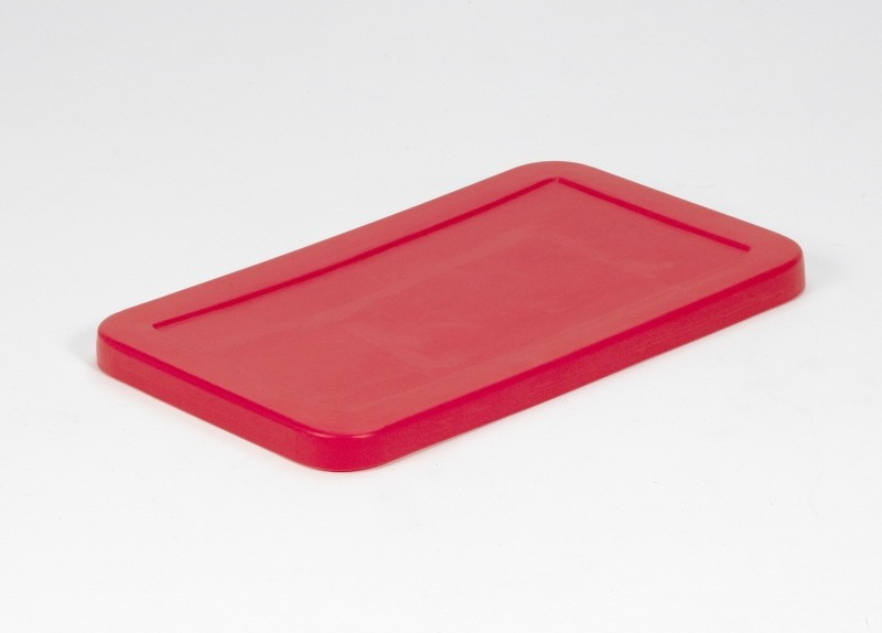 Heavy Duty Plastic Lid (for RM45T and RM45TR)