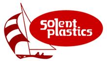 Plastic Storage Boxes & Containers | Plastic Storage Bins | Solent Plastics