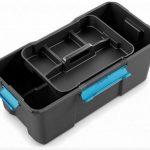 Scuba Box: Your All-Round Storage Box